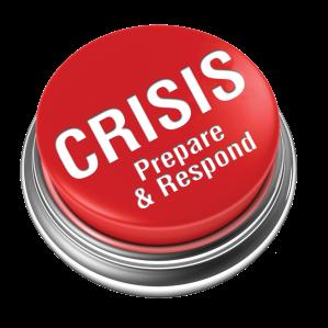 Criza_de_imagine