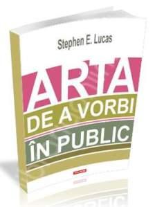 polirom_arta_de_a_vorbi_in_public