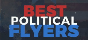 best-political-flyers-on-gr-860x378