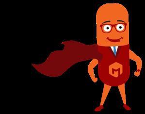 markco